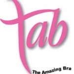 Tab logo Sm 2010